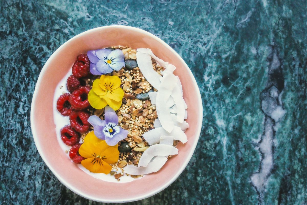 5 Reasons Why Acai Berry is Great for Skin Complexion
